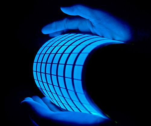 Telecommications_10.jpg